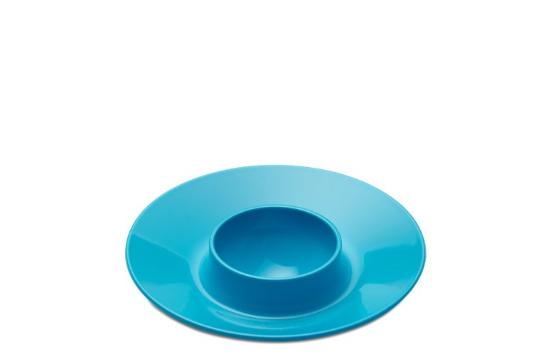 egg-cup-latin-blue
