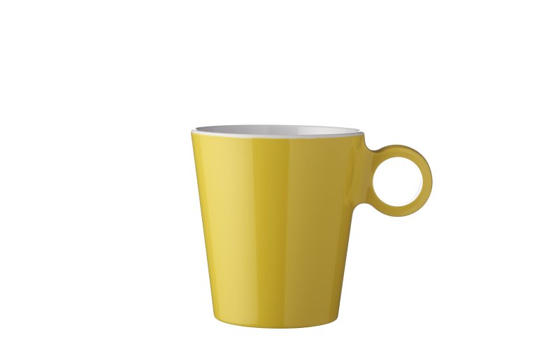mug-160-ml-wave-latin-yellow
