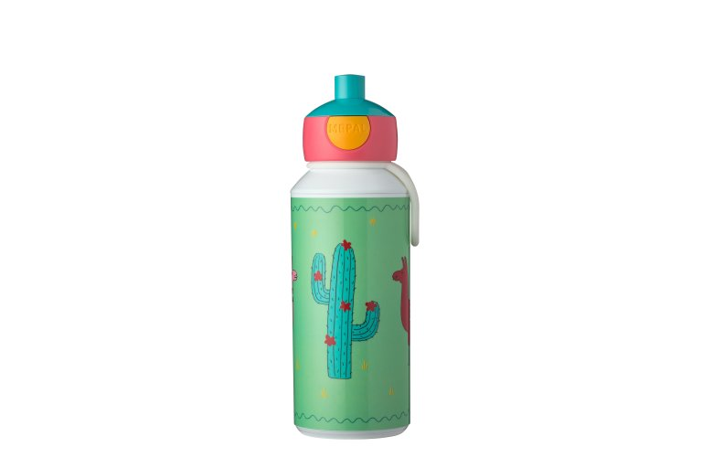 drinking-bottle-pop-up-campus-400-ml-lama