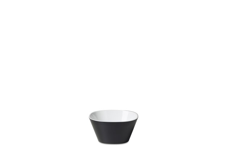 serving-bowl-conix-250-ml-black