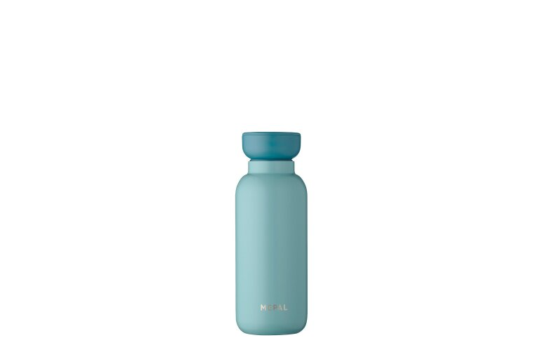 insulated-bottle-ellipse-350-ml-nordic-green