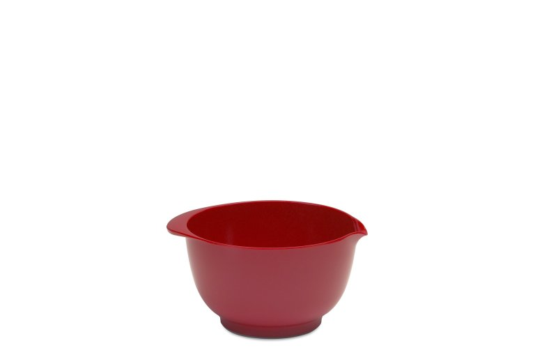 mixing-bowl-margrethe-750-ml-luna-red