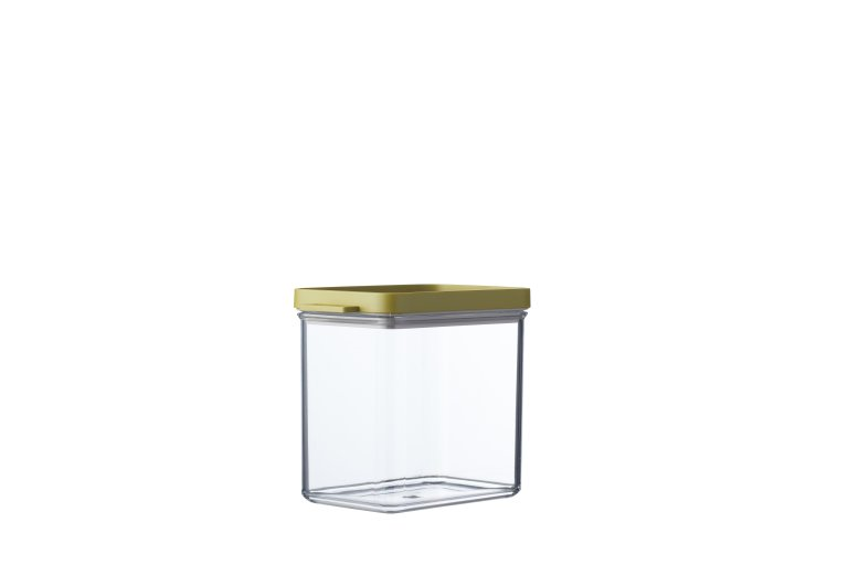 storage-box-omnia-rectangular-1100-ml-nordic-lemon