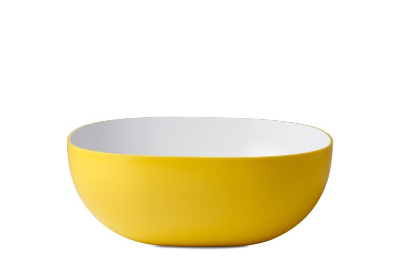 bowl-synthesis-4-0-litres-latin-yellow