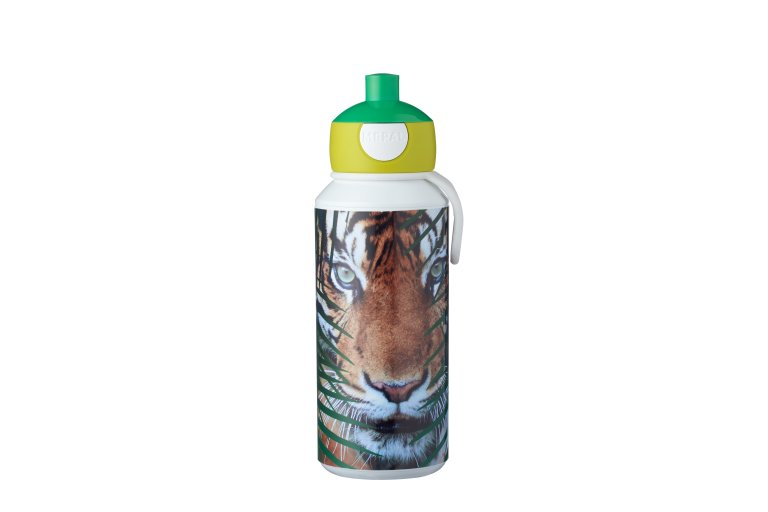 drinking-bottle-pop-up-campus-400-ml-animal-planet-tiger
