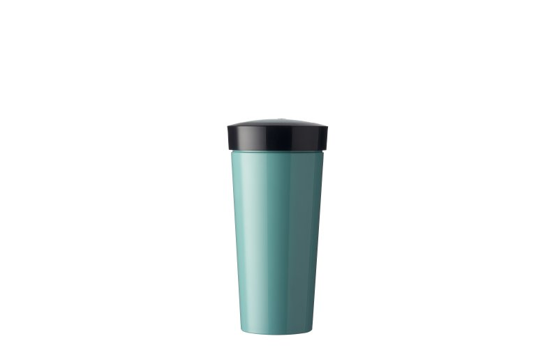 cup-take-a-break-nordic-green