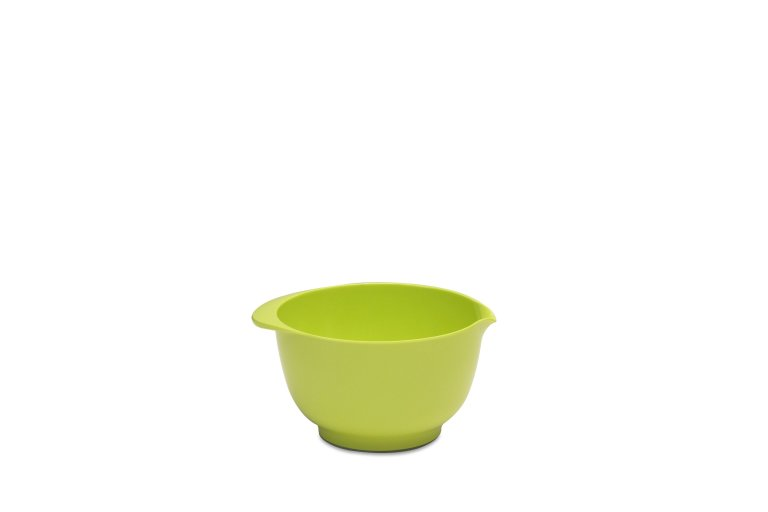 mixing-bowl-margrethe-500-ml-latin-lime