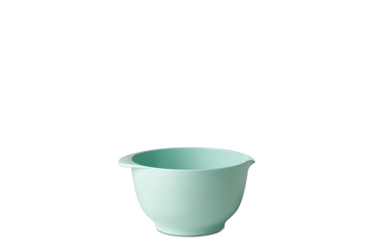 mixing-bowl-margrethe-750-ml-retro-green