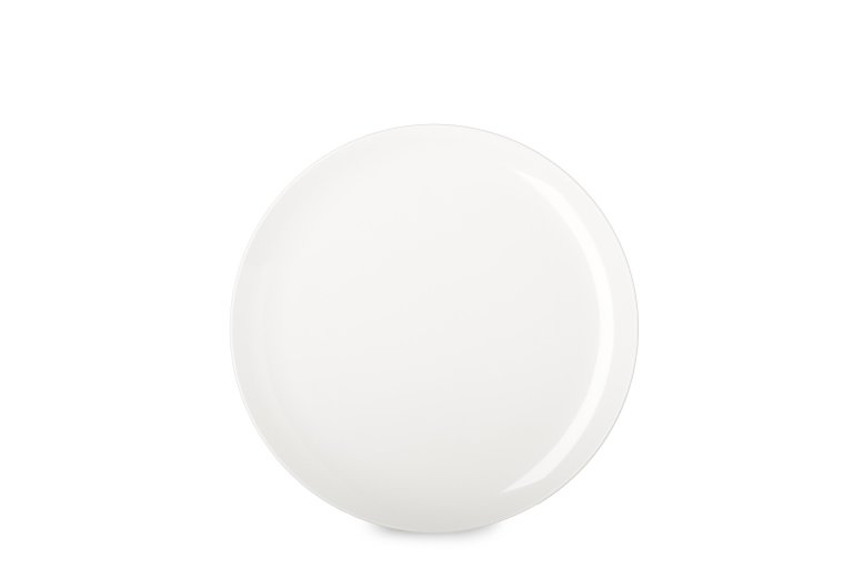 breakfast-plate-230-flow-white