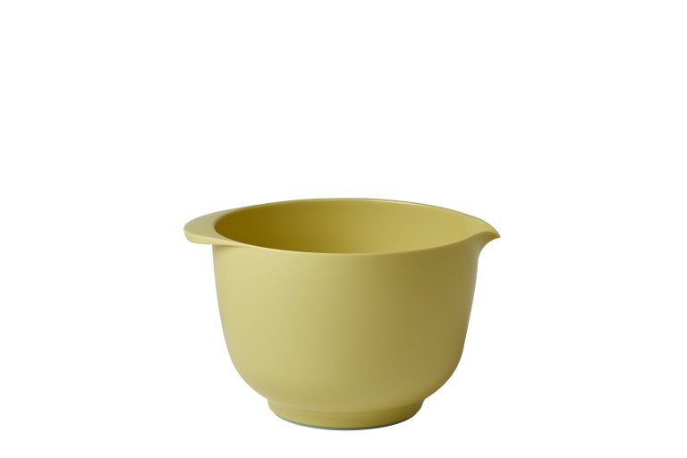 mixing-bowl-margrethe-2-0-l-nordic-lemon