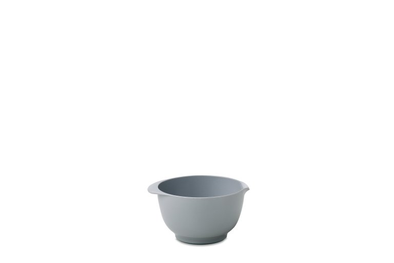 mixing-bowl-margrethe-350-ml-grey