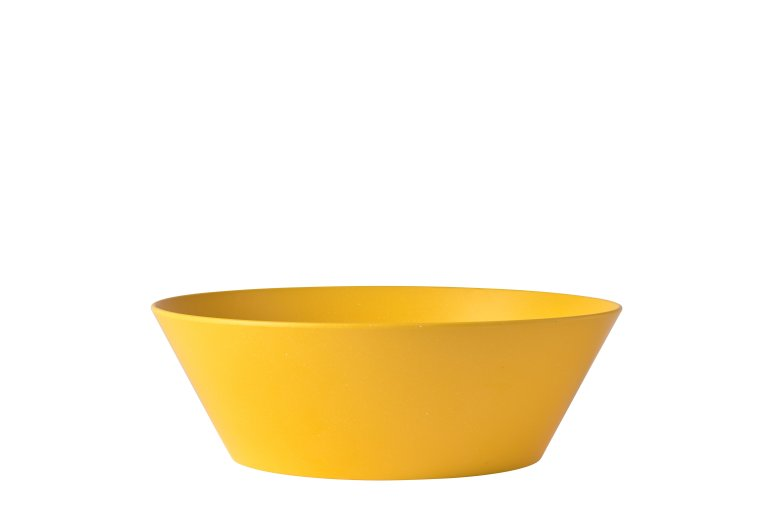 serving-bowl-bloom-3-0-l-pebble-yellow