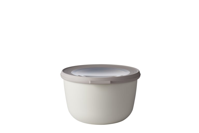 multi-bowl-cirqula-1000-ml-nordic-white