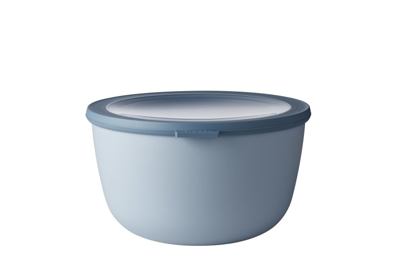 multi-bowl-cirqula-3000-ml-nordic-blue