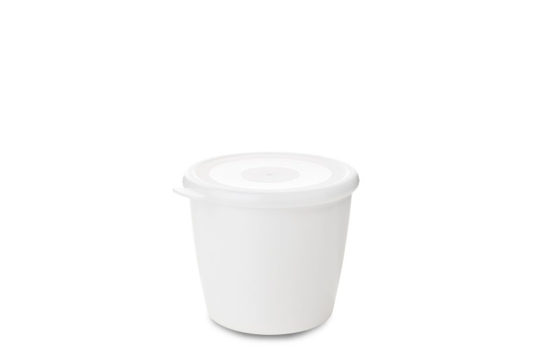 storage-box-volumia-650-ml-white