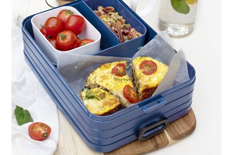 bento-lunch-box-take-a-break-large-white