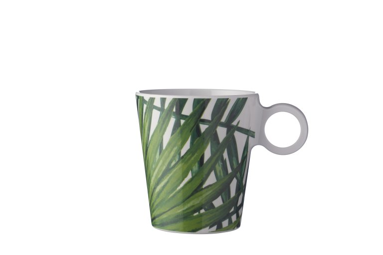 mug-160-ml-flow-botanic