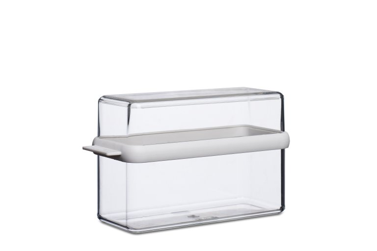 storage-box-stora-knackebrod-white