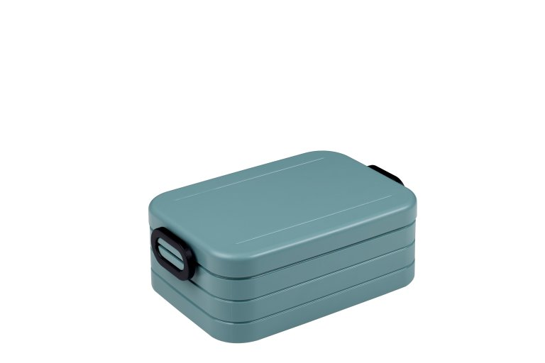 lunchbox-take-a-break-midi-nordic-green