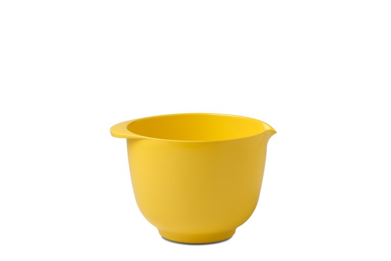 mixing-bowl-margrethe-1-5-litres-latin-yellow