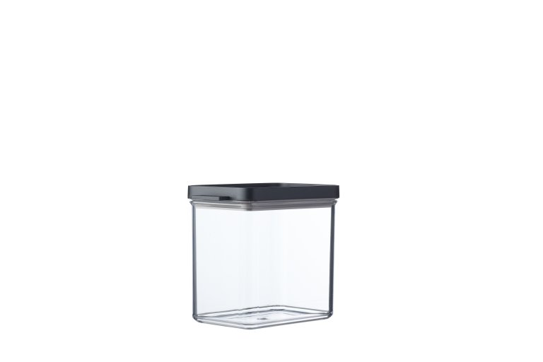 storage-box-omnia-rectangular-1100-ml-nordic-black