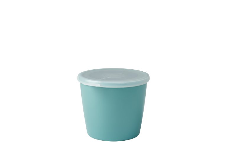 storage-box-volumia-650-ml-nordic-green