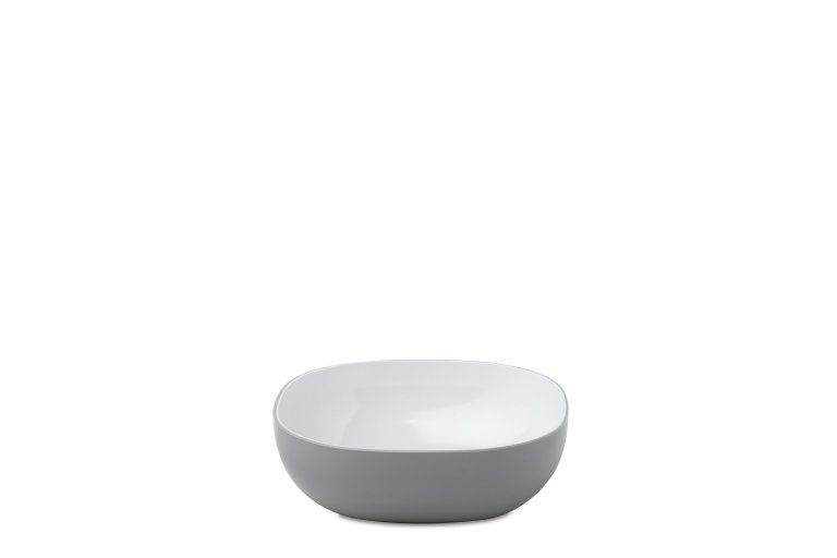 serving-bowl-synthesis-600-ml-grey
