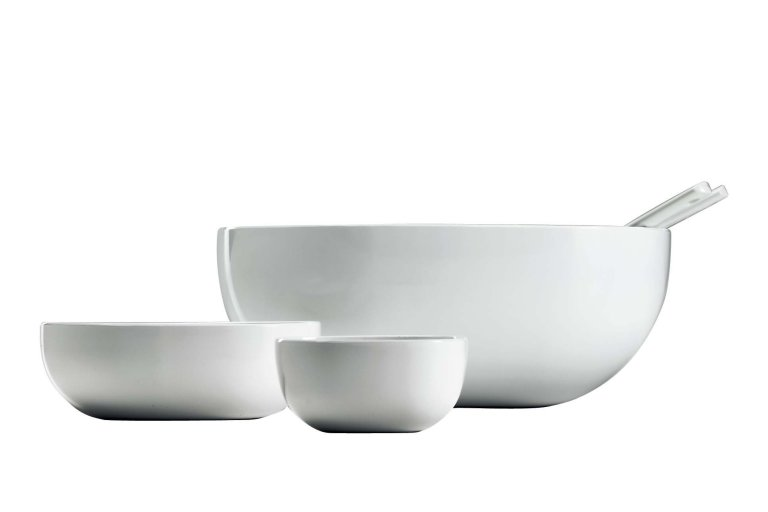serving-bowl-synthesis-4-0-l-white