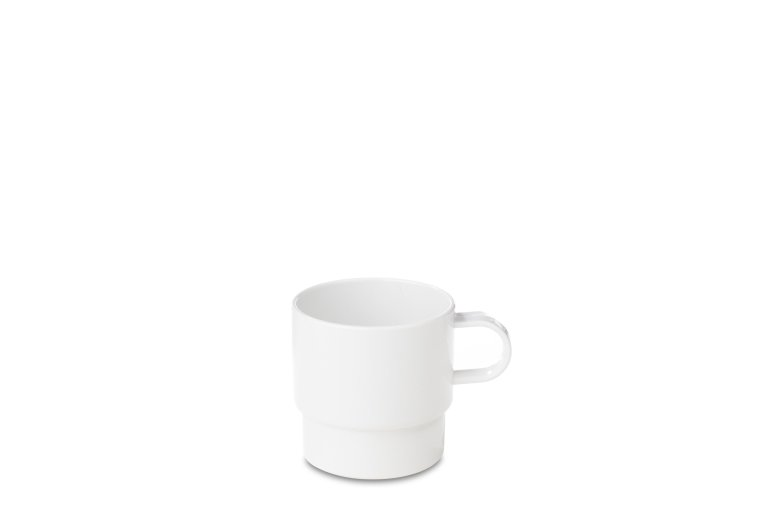 coffee-cup-161-white