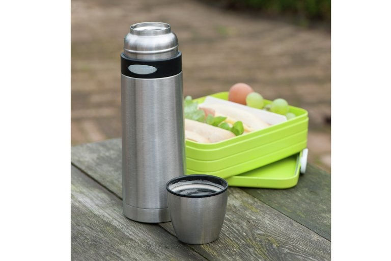 vacuum-flask-excalibur-500-ml-slim