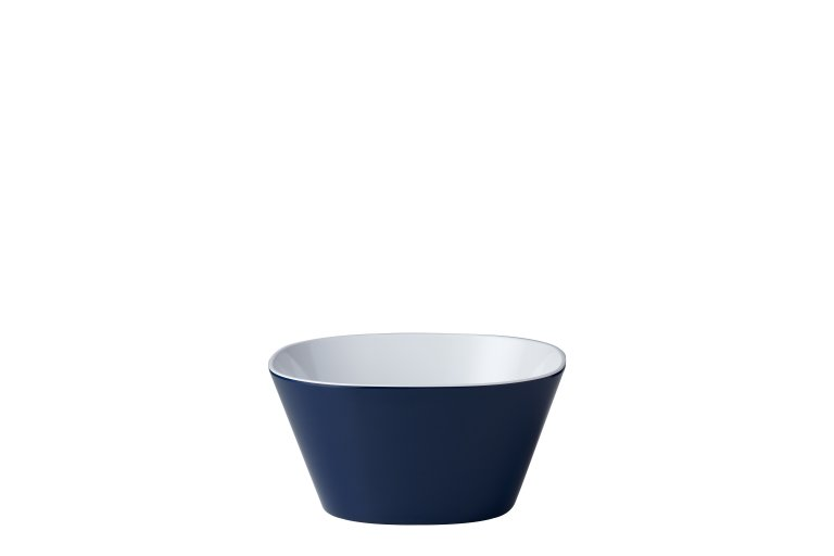 serving-bowl-conix-1-0-l-ocean-blue