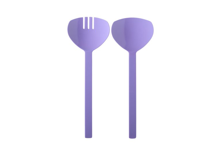 salad-server-set-conix-lavender