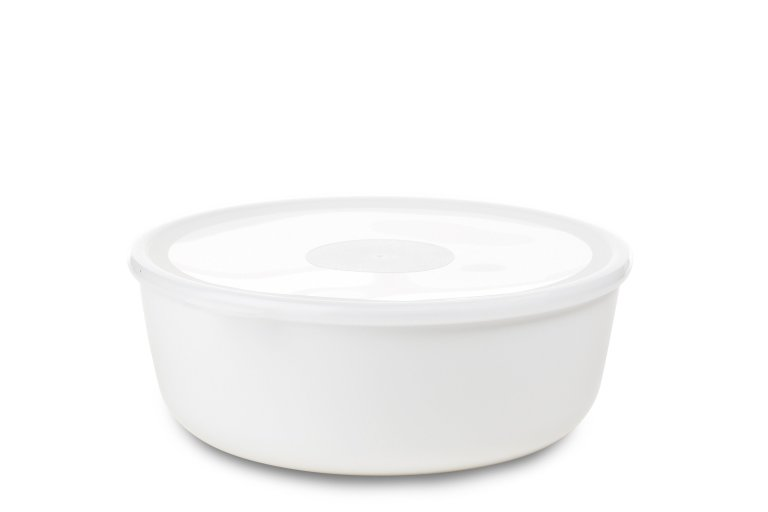 bowl-with-lid-volumia-2-0-l-white