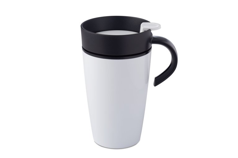 thermo-mug-automatic-white