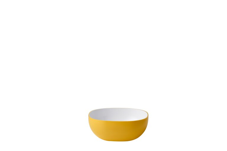 serving-bowl-synthesis-250-ml-yellow