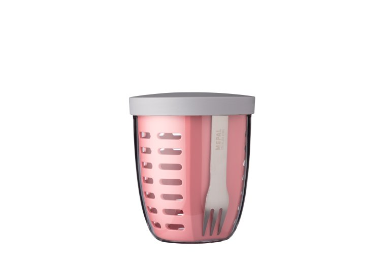 fruit-veggie-pot-ellipse-nordic-pink