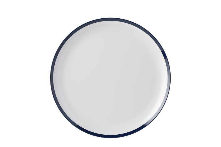 dinner-plate-flow-260-mm-ocean-blue