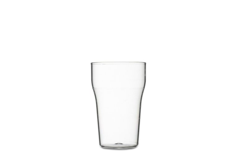 soft-drink-glass-200-ml-san