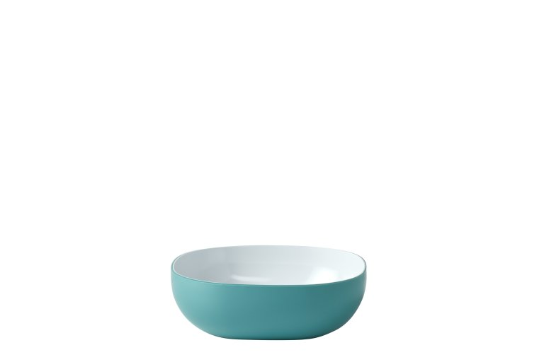 serving-bowl-synthesis-600-ml-nordic-green