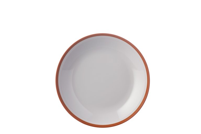 deep-plate-220-flow-terra-orange