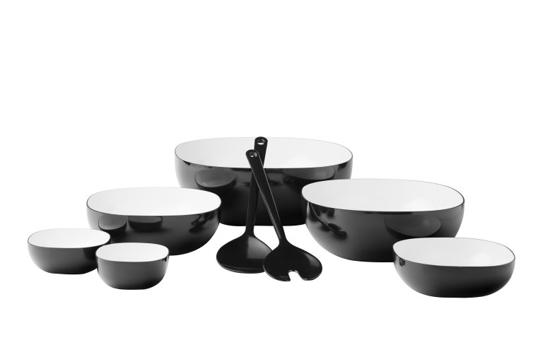 serving-bowl-synthesis-2-5-l-black
