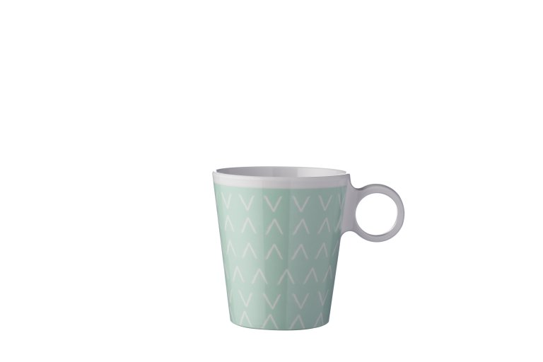 espresso-mug-flow-arrow-green
