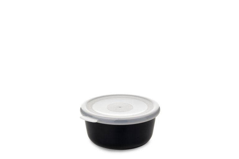 storage-box-volumia-350-ml-black