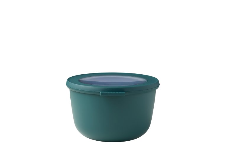 multi-bowl-cirqula-1000-ml-nordic-pine