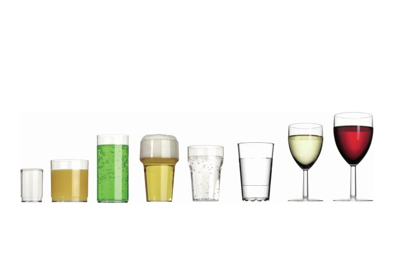 beer-glass-250-ml-san