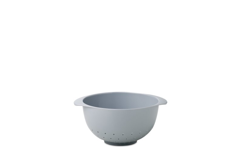 colander-margrethe-small-grey