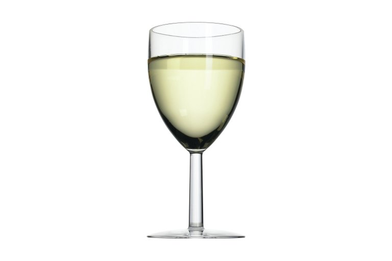 wine-glass-200-ml-san