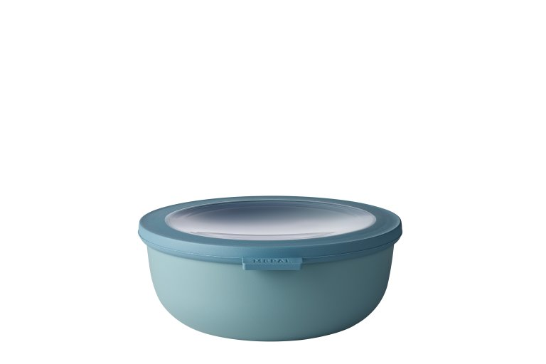 multi-bowl-cirqula-1250-ml-nordic-green