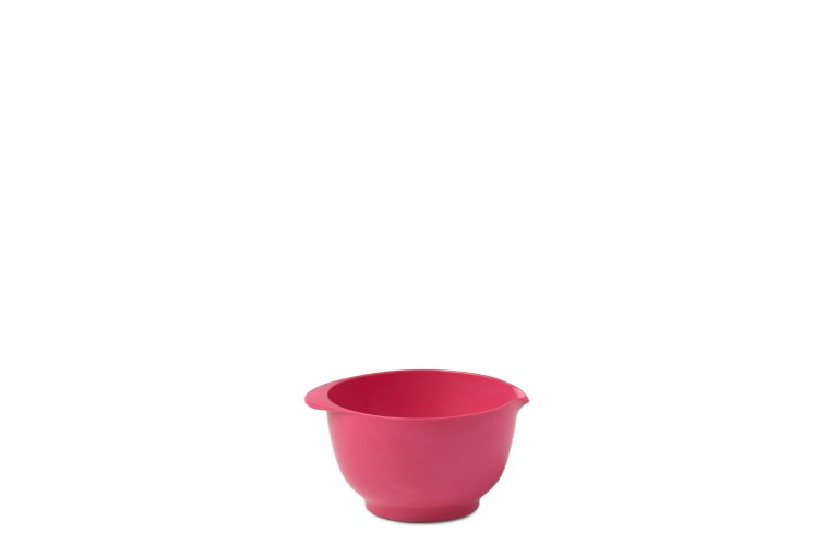 mixing-bowl-margrethe-350-ml-latin-pink
