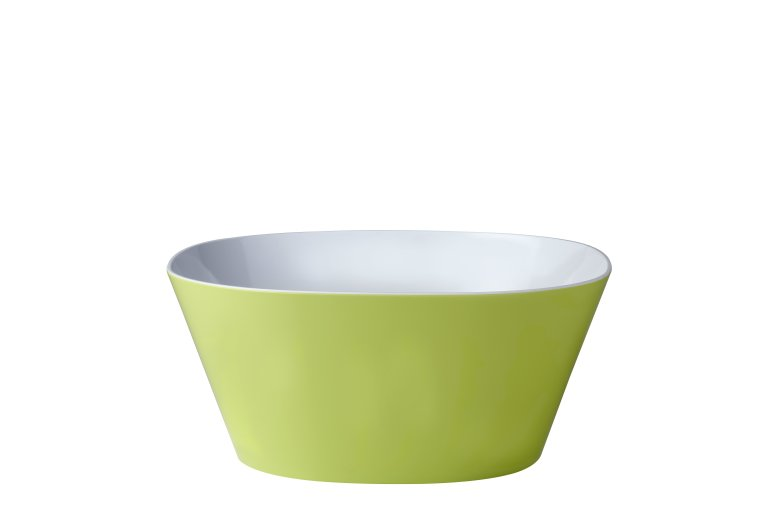 serving-bowl-conix-5-0-l-latin-lime
